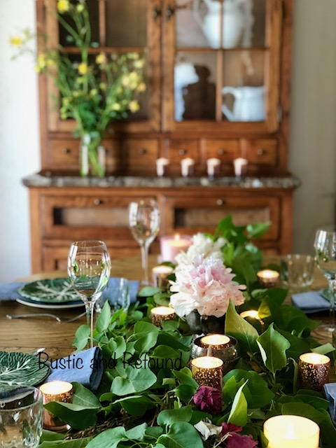 number 1 image of table setting