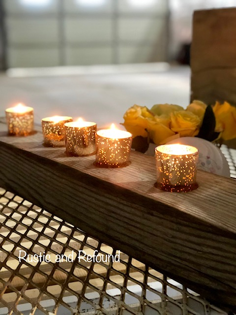 candle DIY1