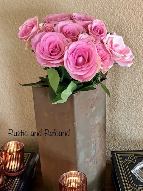 roses welding can 1